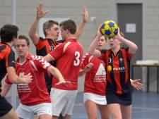 Noviomagum revancheert zich met 34 goals