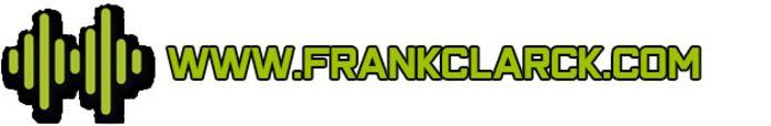 Frank Clarck logo
