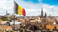 61.000 extra inwoners in België: vooral Roemenen, Marokkanen en Fransen nemen hun intrek in ons land