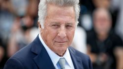 Dustin Hoffman opnieuw beschuldigd van seksueel misbruik
