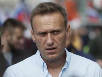 Navalny geeft geen gevolg aan Russisch bevel om terug te keren naar Moskou - Russen dreigen met effectieve celstraf
