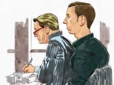 OM eist 2,5 jaar cel met tbs in misbruikzaak Bart C.