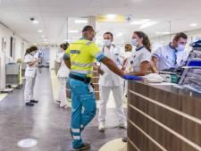 CDA wil leger van zorgreservisten optuigen