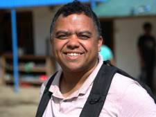 Nederlandse vrijwilliger Ruben mag Nepalese cel uit