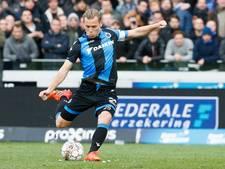 Kijk hier hoe Club Brugge gehakt maakt van Anderlecht