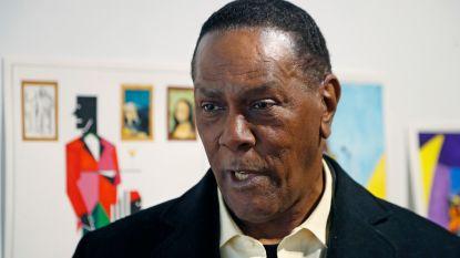 Vergoeding van 1,5 miljoen dollar voor Amerikaan die 45 jaar onterecht in gevangenis zat