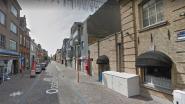 Wegenwerken in Nieuwpoort-Stad klaar tegen eind maart