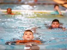 Enschede wil twee uur beweegonderwijs en schoolzwemmen terug