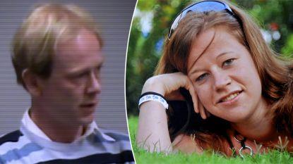 Al vijf tips, waarvan één heel concrete, na uitzending over verdwijning Britta Cloetens