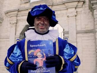 Piet vraagt jongste Truienaars om hulp tijdens Speurpietentocht vanaf 14 november