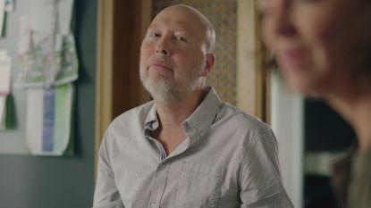 Zie Marc Van Eeghem nog een laatste keer aan het werk in nieuw seizoen 'Loslopend Wild & Gevogelte'