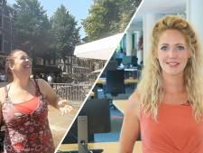de Stentor Nieuws Update: nevel houdt terras koel en agent krijgt klappen bij zwembad