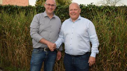 Burgemeester Bart Seldeslachts (N-VA) behaalt monsterscore in Kontich