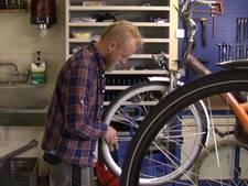 Toekomst Tweewieler Academy en Cycle Hub in Middelburg onzeker