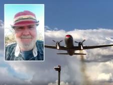 Ooggetuige vliegtuigcrash Zuid-Afrika schoot meteen te hulp: 'We blijven bidden'