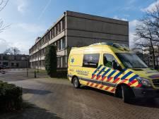 Ambulancepost Zonnehof verhuist nog dit jaar naar Isselt
