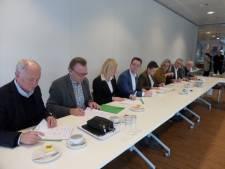 Vroeg Eropaf : gezamenlijk aanpak schuldhulpverlening in Altena