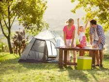 Wij zoeken dé camping in Frankrijk: welke is jouw favoriet?