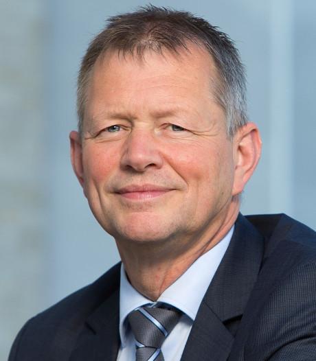 PvdA Bronckhorst vraagt debat aan over geitenhouderij