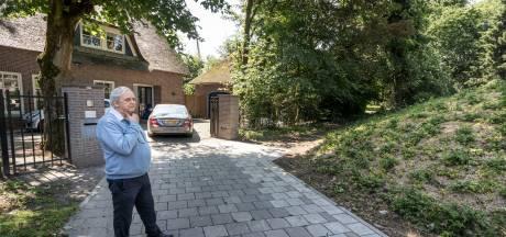 Verhuurder drugsvilla Eindhoven breekt lans voor landelijke wietproef