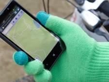 CDA Sluis en Terneuzen willen 'snel actie voor gratis wifi in openbare ruimtes'