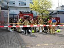 'Zuurgooier' IJsselland Ziekenhuis wilde puinhoop maken, omdat hij werd gepest