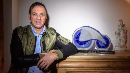 """Paul Herygers over tweestrijd Gilbert-Van Avermaet: """"Eigenlijk is het triest dat er maar één persoon kan winnen"""""""