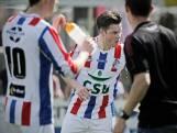 Jaap Kerkhof gelooft in nieuw UDI'19: 'We hebben vertrouwen in elkaar'