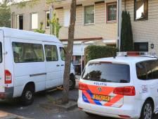 Man (59) raakt gewond bij steekincident in Amersfoort: slachtoffer en verdachte (85) zijn bekenden van elkaar