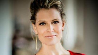 Dina Tersago gaat 'Mijn Pop-uprechtbank' presenteren
