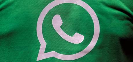 Almelo gaat WhatsAppen met inwoners