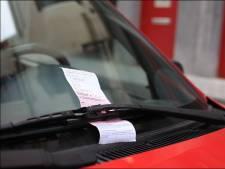 Une amende de 25 euros se transforme en un dédommagement de 2.000 euros