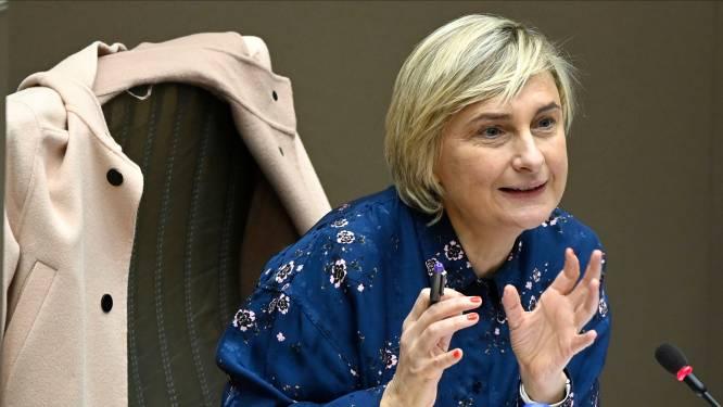 Al 43,3 miljoen euro onterechte hinderpremies teruggevorderd