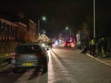 Meisje van 17 mishandelt leeftijdgenoot, duo bezorgt man forse hoofdwond tijdens carnaval