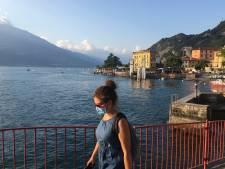 """65 millions de nuitées en moins en Italie: """"L'été 2020, saison à oublier pour le tourisme"""""""