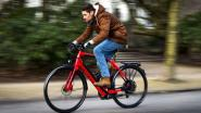 Na de brommer nu ook de fiets opfokken: e-bike eenvoudig om te bouwen tot trapraket op wielen