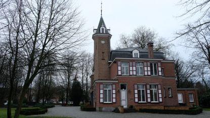 Begraafplaats Sint-Job krijgt overdekte afscheidsruimte