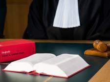 OM eist half jaar cel na fatale botsing met fietser in Apeldoorn: te hard gereden onder invloed cannabis