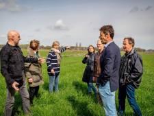 Bezwaar inwoners tegen zonnepark Hernen afgewezen