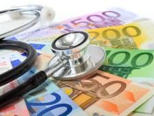 Wat weet jij over zorgverzekeringen? Test je kennis!
