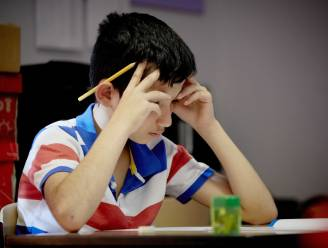 UGent ontwikkelt tests die 12- en 14-jarigen moeten helpen bij studiekeuze