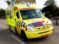 Versnijdingslab voor heroïne ontdekt; vier kinderen naar ziekenhuis