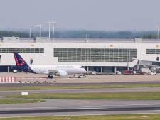 À Brussels Airport, un passager sur six arrive de ou part pour l'Espagne