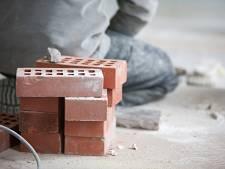 Accélérer l'octroi des permis pour sauver l'immobilier et la construction?