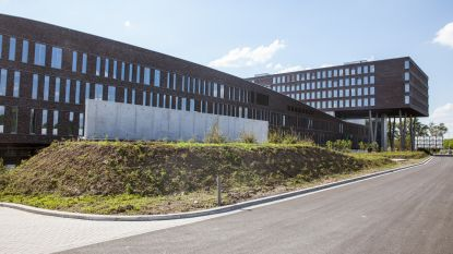 Operaties Maria Middelares uitgesteld door 'technische problemen'