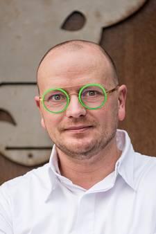 Amersfoorter Maarten van restaurant RAUW schittert in Chocomel-reclame
