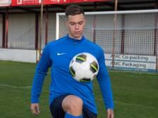 Halsteren haalt Thomas Marijnissen terug naar Nederland: 'Dit heeft zo moeten zijn'