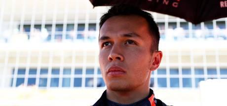 Oud-teamgenoot Verstappen dit jaar actief in DTM