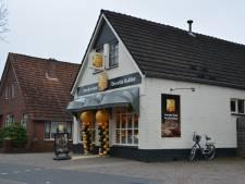 Vriezenveense bakkerij mag uitbreiden
