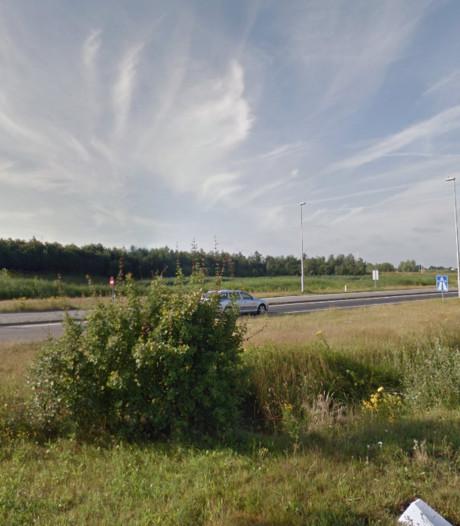 'Haakse' op- en afrit A50 bij Uden worden verbeterd